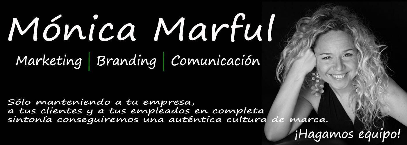 Mónica Marful